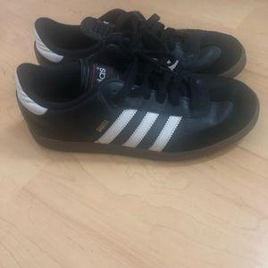 Brand New Original Sambas by Adidas
